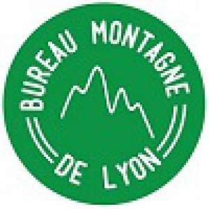 cropped-logo-bml-3.jpg