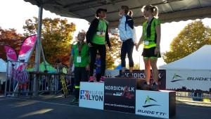 xavier_podium